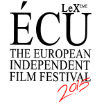 ECU logo 2015 BLACK-v2