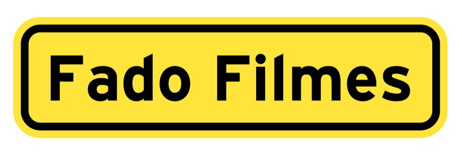 Fado Filmes logo