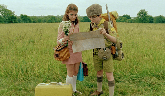 """Moonrise Kingdom"" (2012)_4"