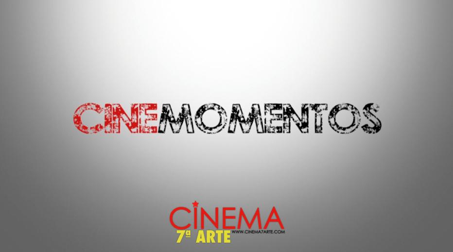 CineMomentos - banner 2