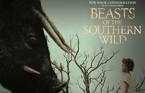"""""""Beasts of the Southern Wild"""" (2011)_3"""