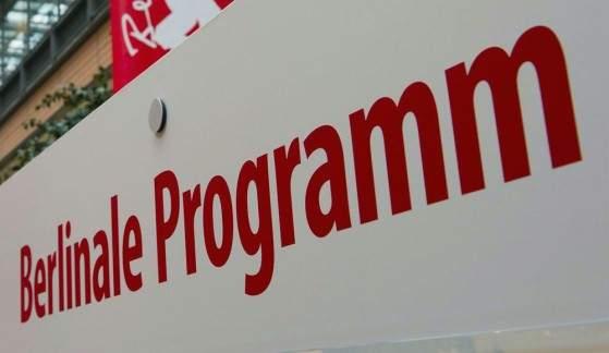 Festival de Berlim - Filmes em Competição