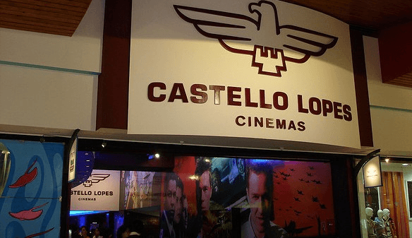 sala-de-cinema-castello-lopes