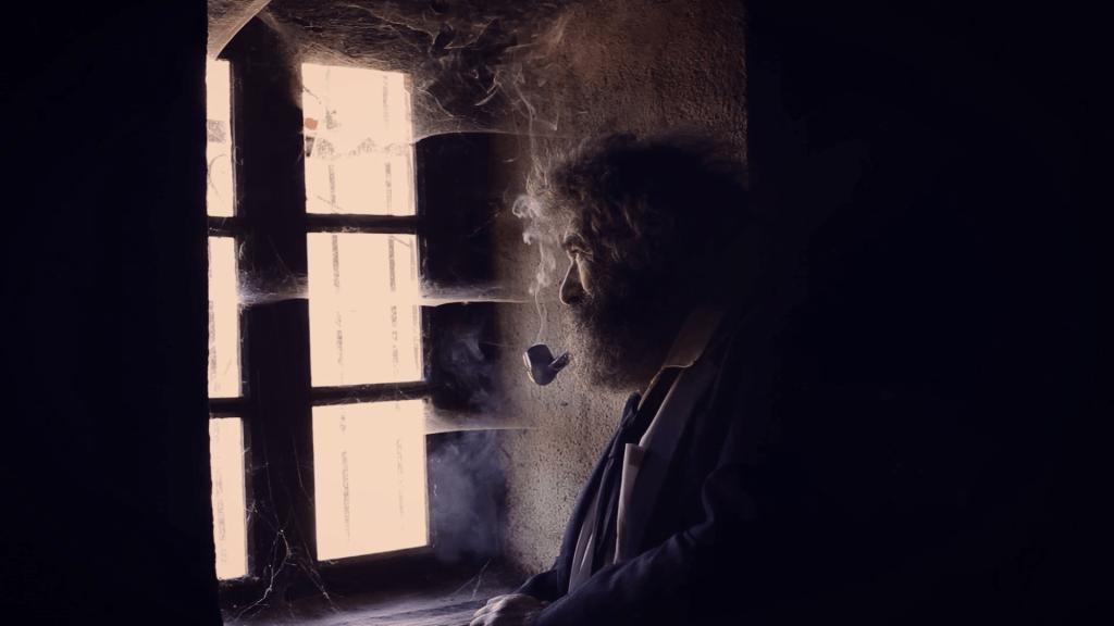 """""""Aqui Jaz a Minha Casa"""" (2012)_1"""