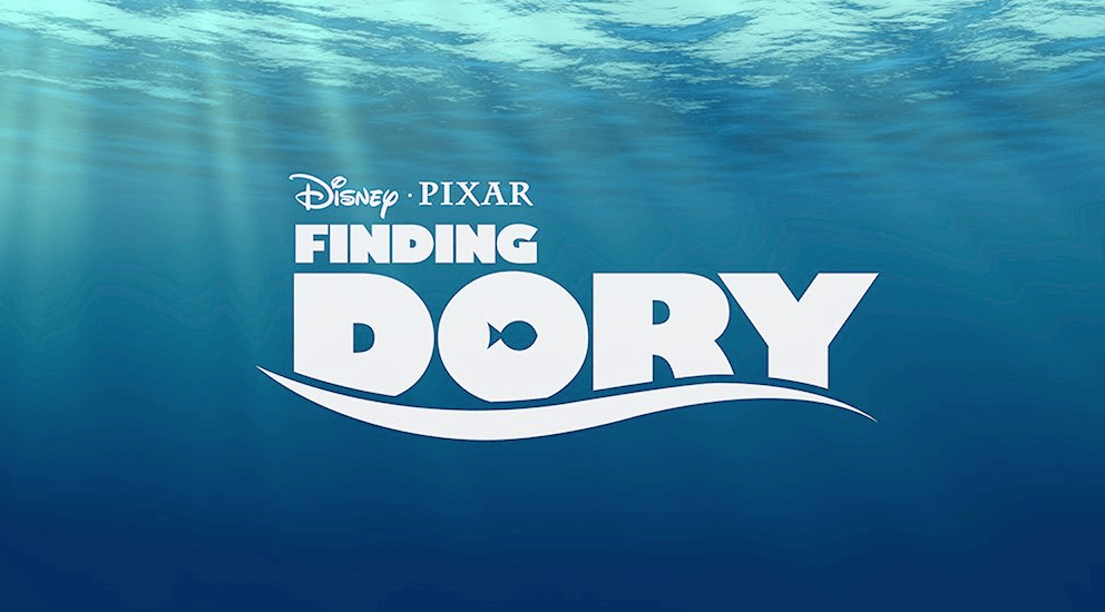 """""""Finding Dory"""" (2015)_1"""