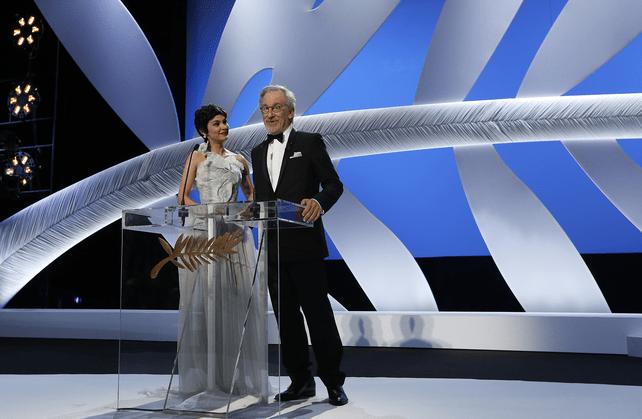 Cannes 2013 - Dia 1_1