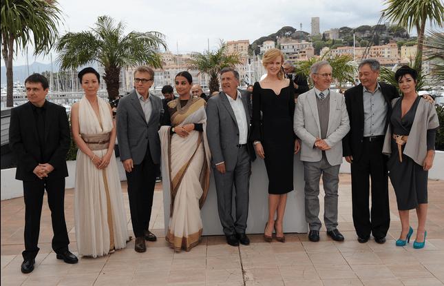 Cannes 2013 - Dia 1_2