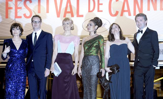 Cannes 2013: Dia 8