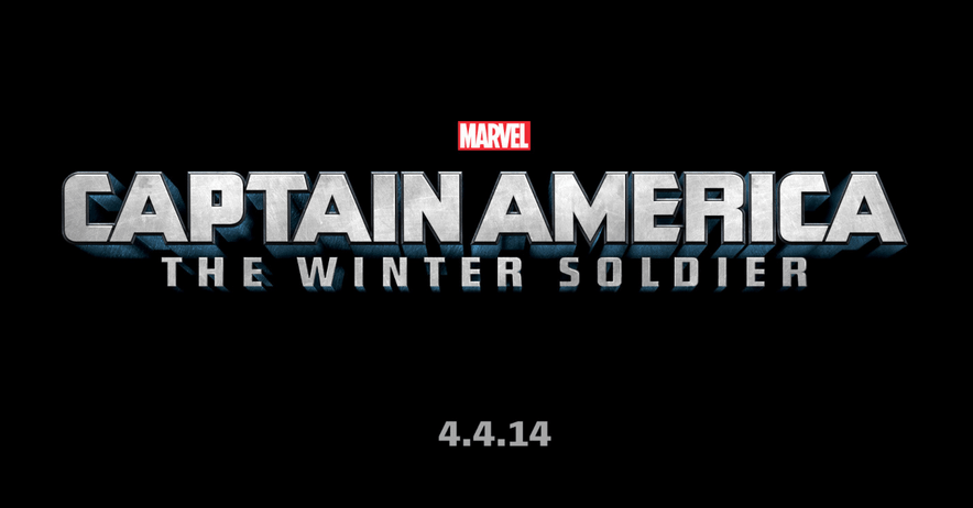 """Captain America: The Winter Soldier"" (2014)_1"