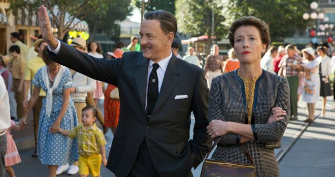 """Saving Mr. Banks"" (2013)_1"