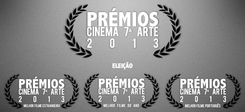 Premios C7A 2013_1