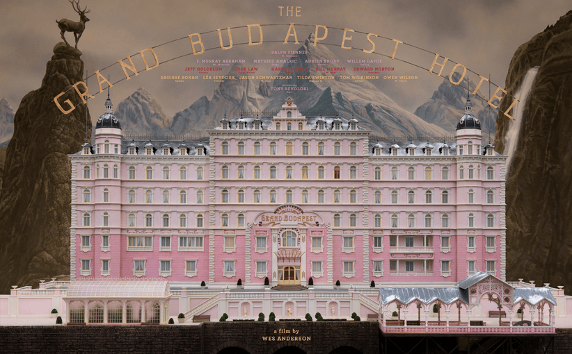 """The Grand Budapest Hotel"" (2014)_2"
