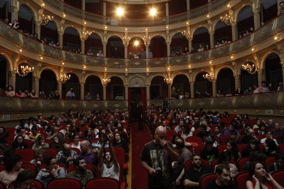 Cineclube de Viana do Castelo_2