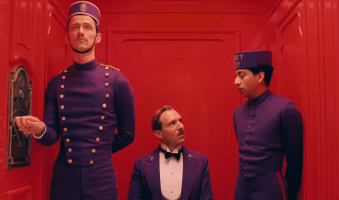 """The Grand Budapest Hotel"" (2014)_3"