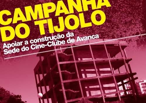 Cineclube de Avanca_1