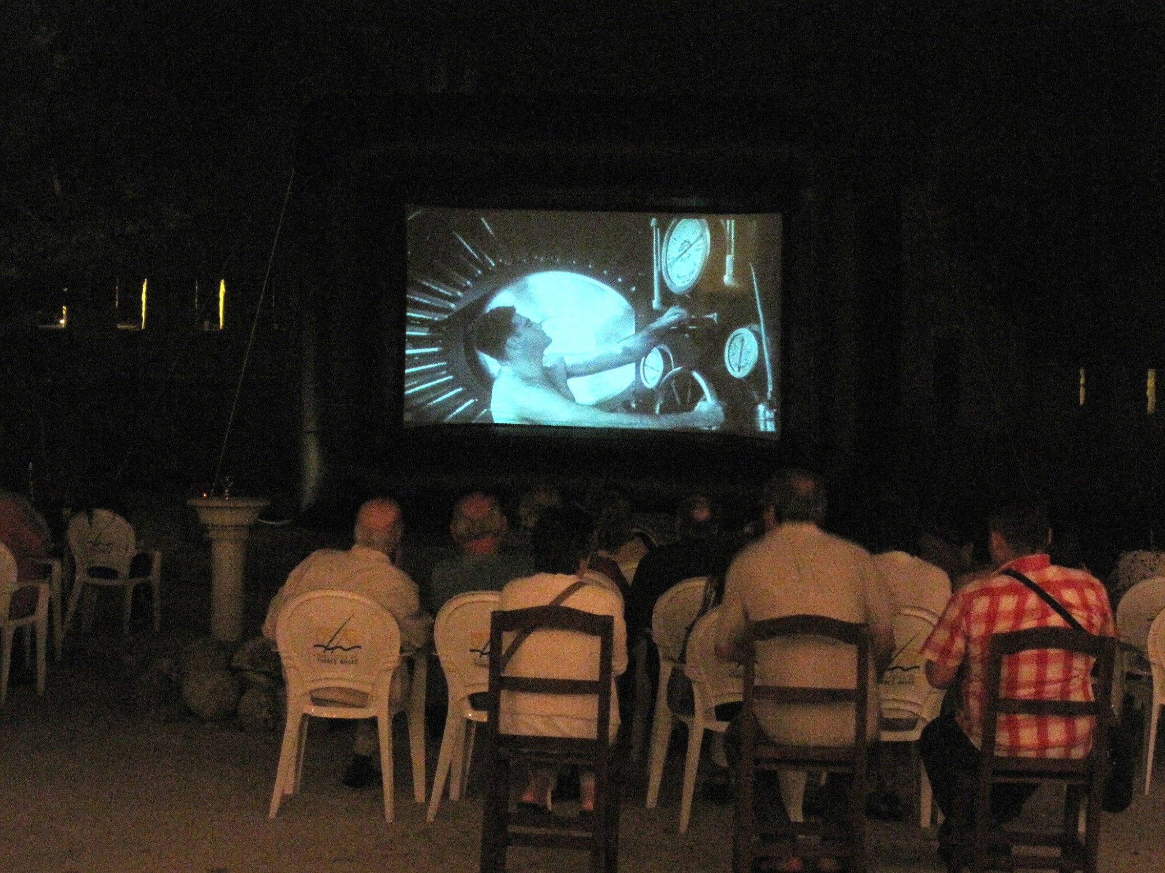 Cineclube de Torres Novas_1