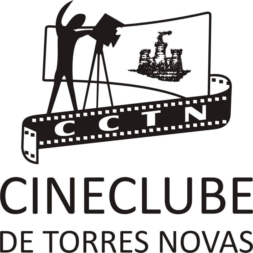 Cineclube de Torres Novas_logo