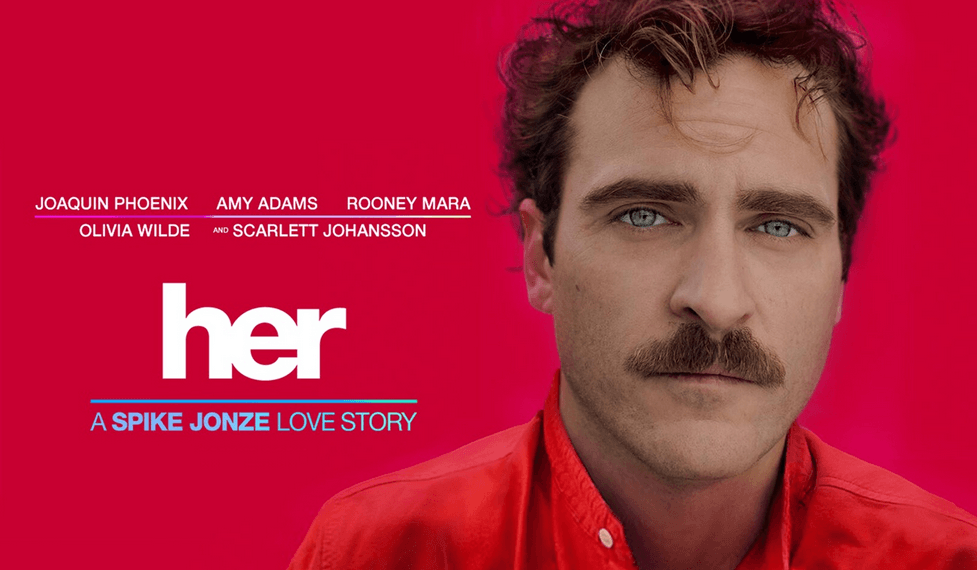 """""""Her"""" (2013)_1"""