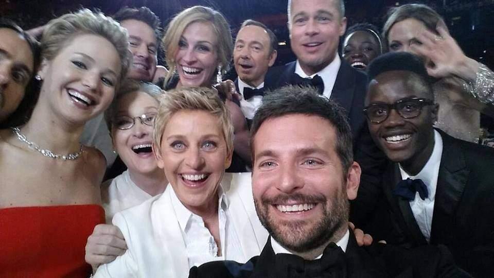 Óscares 2014 - Vencedores_2