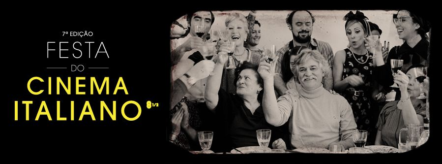 Festa do Cinema Italiano 2014_1
