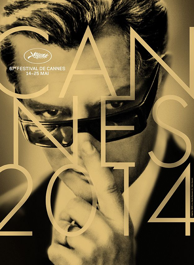 Cannes 2014_poster 1