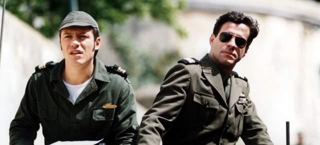 """""""Capitães de Abril"""" (2000)_1"""