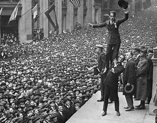 125 Aniversário de Chaplin_2