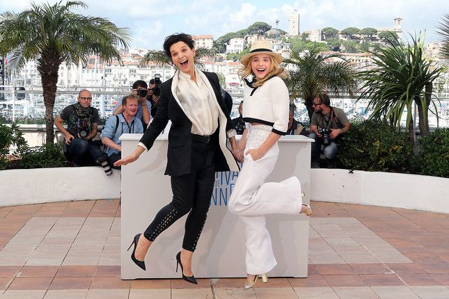 Cannes 2014 - Dia 10_1