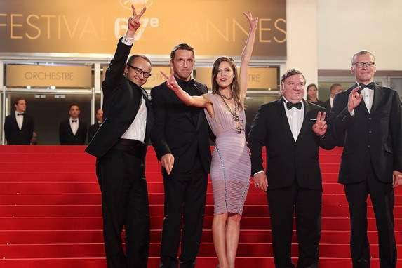 Cannes 2014 - Dia 10_2