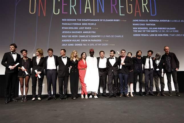 Cannes 2014 - Dia 10_3
