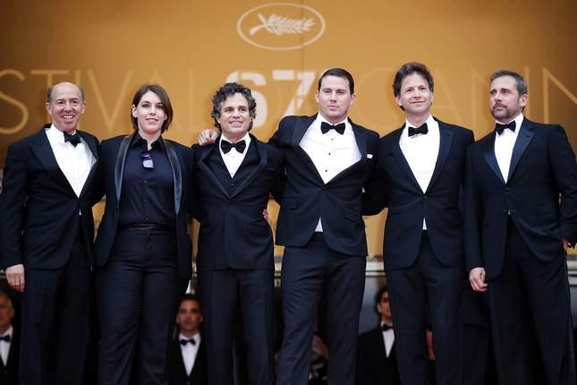 Cannes 2014 - Dia 6_1
