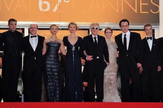 Cannes 2014 - Dia 6_2