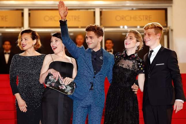 Cannes 2014 - Dia 9_2