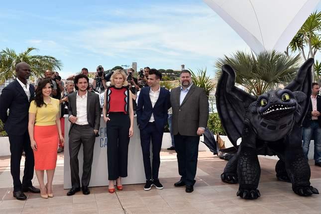 Cannes 2014 - Dias 3 e 4_1