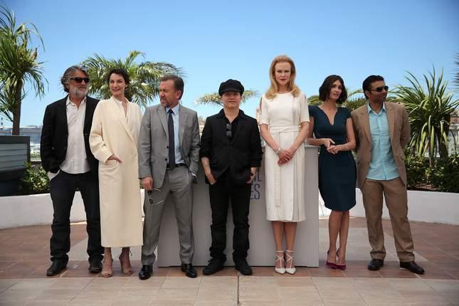 Cannes 2014_Dia 1_3