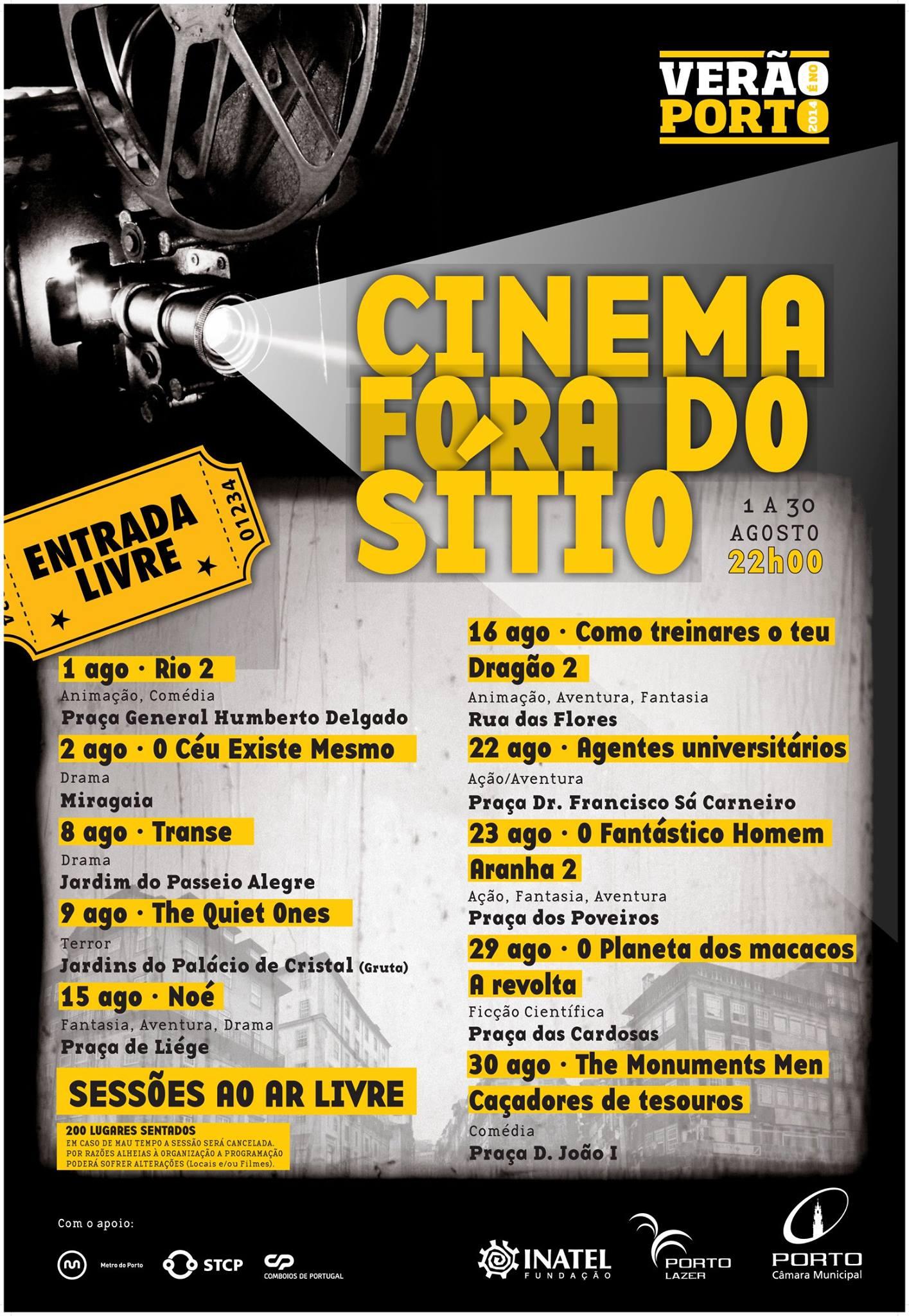 Cinema Fora do Sítio 2014_1