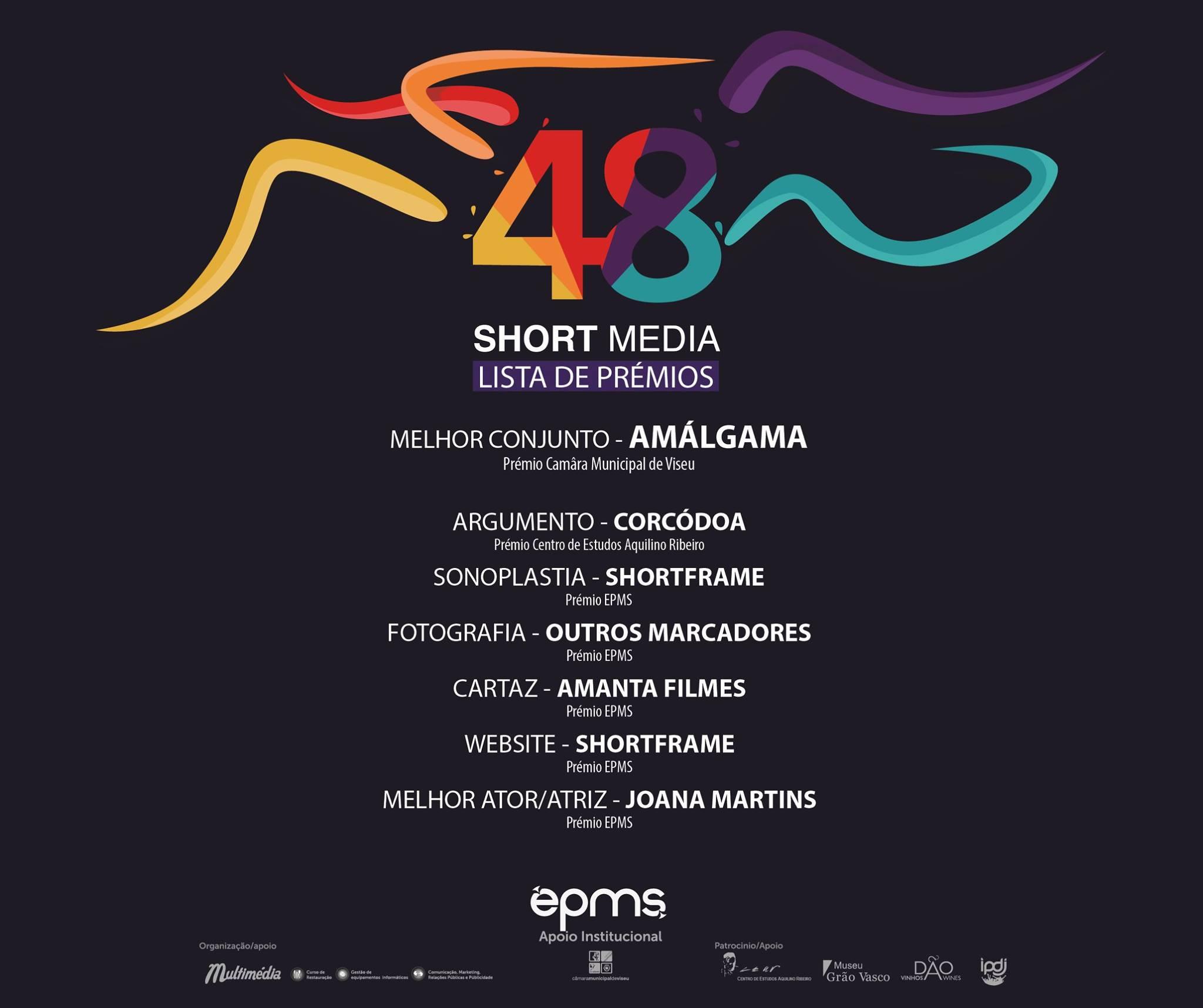 48 Short Media 2014_2