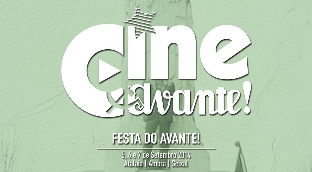 CineAvante 2014_1