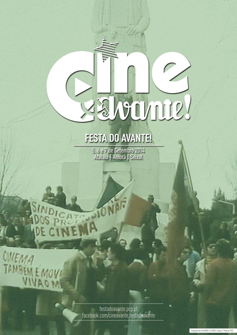CineAvante 2014_2