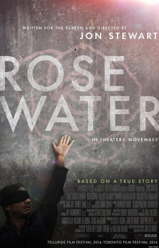 """""""Rosewater"""" (2014)_poster 1"""
