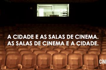 A-Cidade-e-as-Salas-de-Cinema-As-Salas-de-Cinema-e-a-Cidade