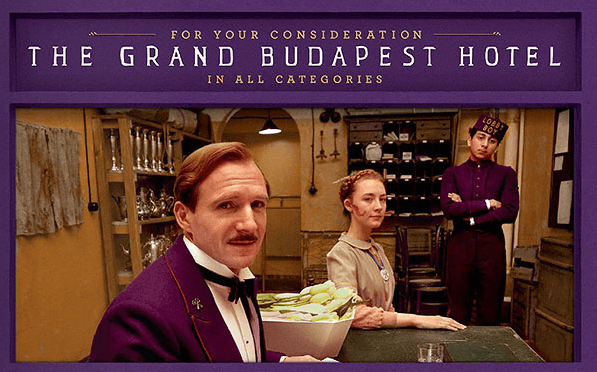 """The Grand Budapest Hotel"" (2014)_5"