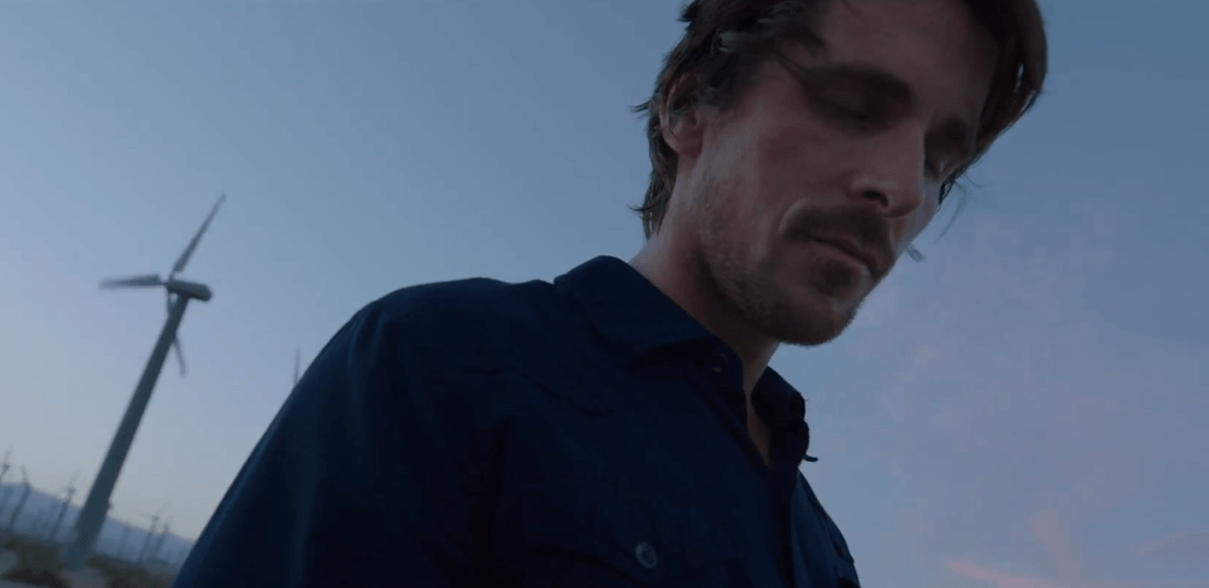 """""""Knight of Cups"""" (2015)_1"""
