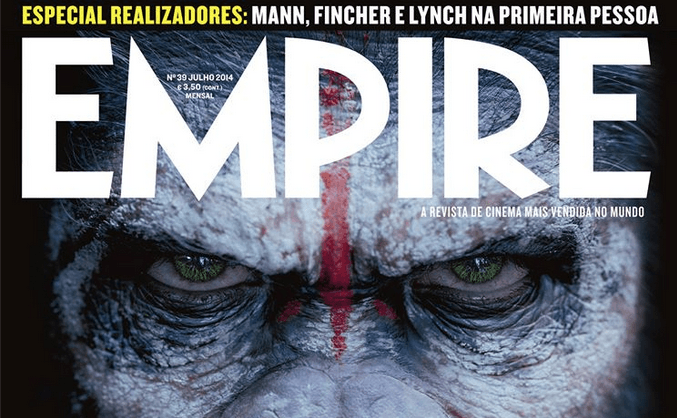 Revista Empire 2014_1