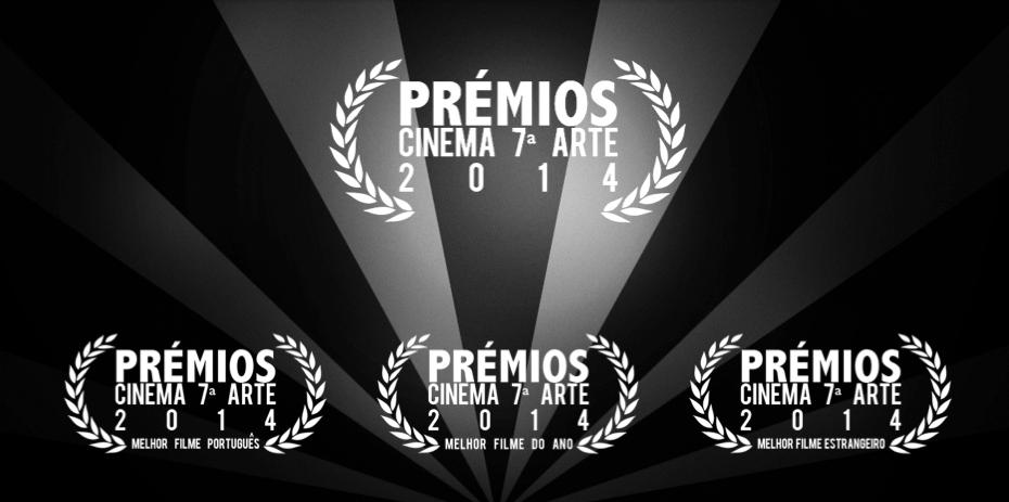 Premios C7A 2014 banner_1