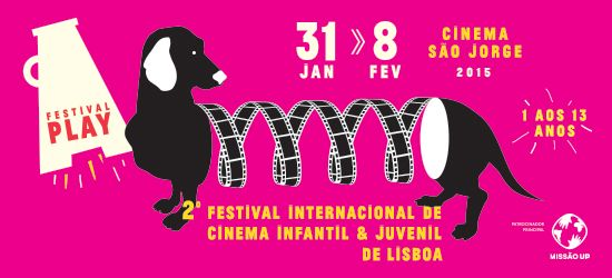 Festival PLAY 2015_1