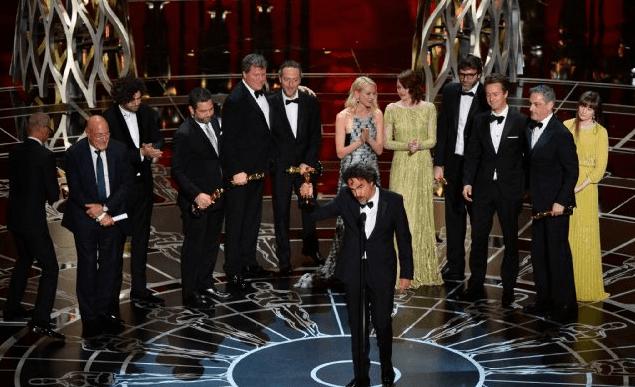Oscares 2015_1