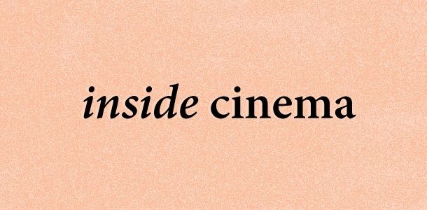 inside cinema_banner