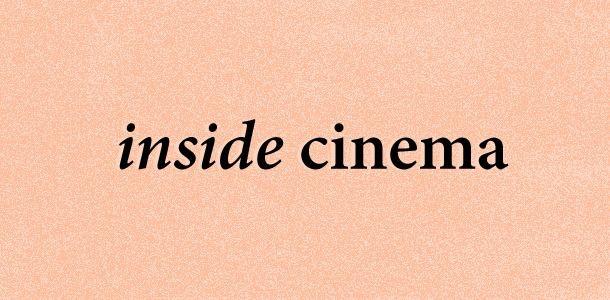 inside cinema_banner