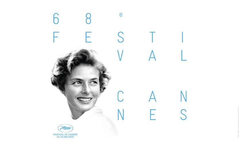 Cannes 2015_1